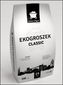 classic_nowy-222x300