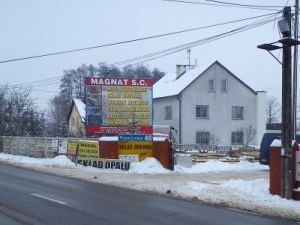 magnat_tarczyn