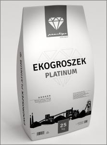 platinum_nowy-222x300