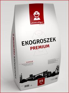 premium_nowy-222x300